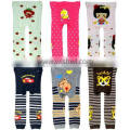 factory outlet Baby legging,pp pants