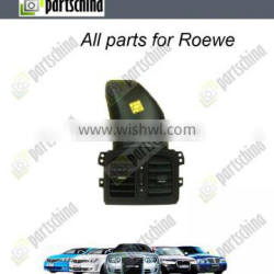 ORIGINAL AIR CONDITION OUTLET for roewe 550