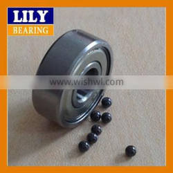 High Performance Electric Fishing Reel Bearing With Great Low Prices !
