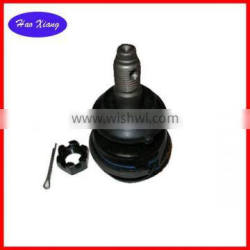 Front Lower Ball Joint for Land Cruiser 43330-60010