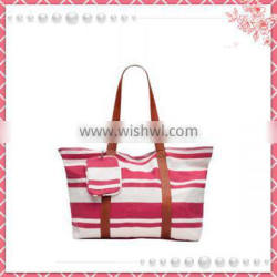 2014 new style silicone beach bag