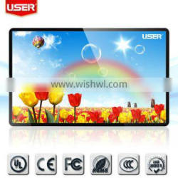 Cheap big screen tv LCD TV for sale