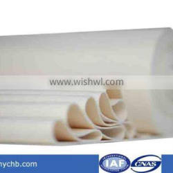 Supply PPS/Ryton Dust Filter bag Filter Bag Industrial Dust Bag
