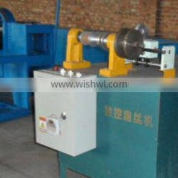 wire stitching machine WITH LOW PRICE