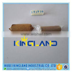 Best seller high quality piston pin 191970