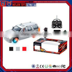 New products children toys 1:12 radio control car with music