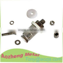stainless steel 304,316 stainless steel anchors for wall