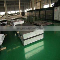 5083 Aluminum Plate for Marine