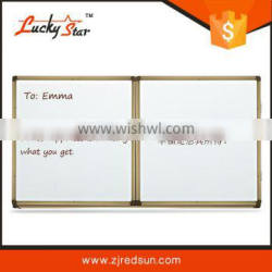 projector Whiteboard Type and No Folded office projector white writing board