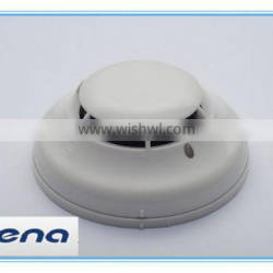 Conventional Fire Alarm System Smoke Detector OT302