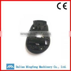 OEM ABS plastic injection moulding