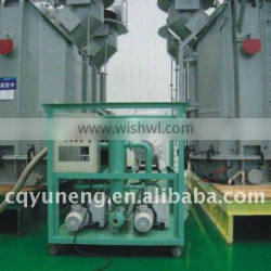 Vacuum Pumping Machine with CE Certificate