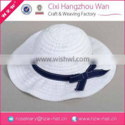 wholesale goods from china design fashion lace hats