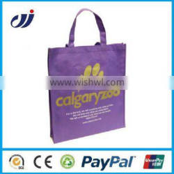printed carrier bags how to make shopping bag modern laundry basket
