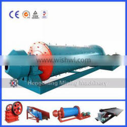 Hengchang electric stone mill price, electric stone mill price cost