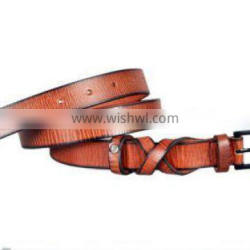 Leather Belts For Men High Quality