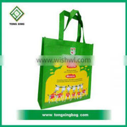Shopping Industrial Use pp gift bag