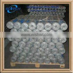anping factory direct sale cheap price stainless hexagonal wire netting