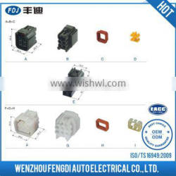 Wholesale Wire Connector