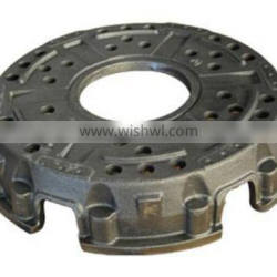 Lost wax casting,foundry sand castings,tractor casting parts