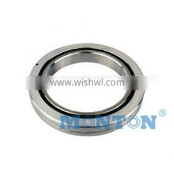 RE9016UUCC0P5 Precision Machine Tool Spindle Crossed Roller Bearings For Rotary Table