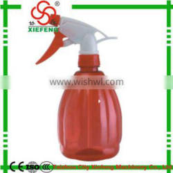 China wholesale triggers for sprayer with bottle/trigger sprayer china