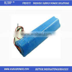 CE/RoHS/UL best safe 18650 series li-ion rechargeable china manufacturer 3.7v 4000mah battery