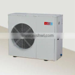 EVI Therma Multifunctional Indoor Heat Pump for cold weather