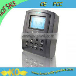 Card Access Control with Large Capacity KO-S103
