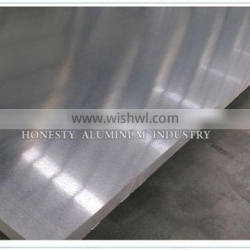 mill finish good flatness aluminium sheet 6082 6061 T6 T651 T0