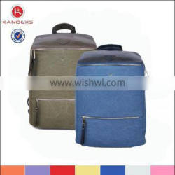 Best Selling Cheap Hiking Laptop Backpack Cheap Hiking Laptop Backpack