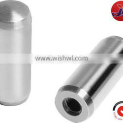 High Quality Precision Pin,Stainless Steel Straight Pin,High Precision Pin