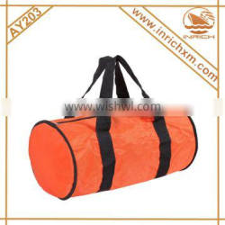 Promotional Best Travel Bag Polo Classic Bag