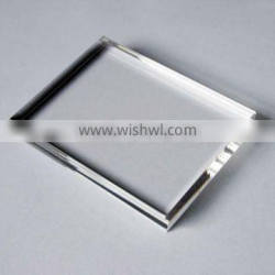 Favorites Compare acrylic sheet acrylic sheets for sale acrylic storage box