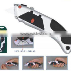 MH-UK-002 Utility Knife