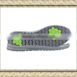 Looking for exclusive distributor european fashion casual shoe