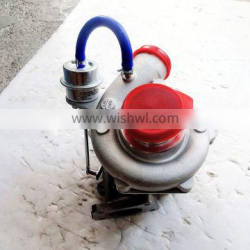Apply For Truck 2823127810 Turbocharger 100% New Excellent Quality