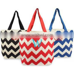 2015 Factory Wholesale Organic Cotton Bags/Printed Wholesale Organic Cotton Bags/Custom Printed Wholesale Organic Cotton bags