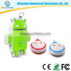 China supplier high quality promotional business items