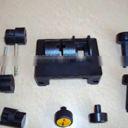 custom-made plastic injection accessories, gear