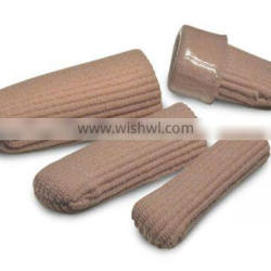 2017 wholesales silicone finger guard