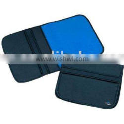 Neoprene 3.0MM Laptop Bag