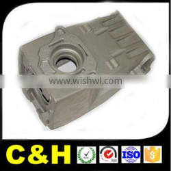 china foundry castings supplier agricultural machinery casting parts