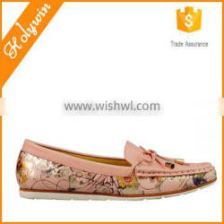 2015 latest design flat sole all kinds of casual shoes
