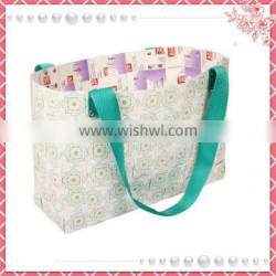2014 Best Selling shopping plastic bags wholesale