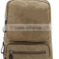 polo school backpack,khaki canvas backpack,fabric for backpack