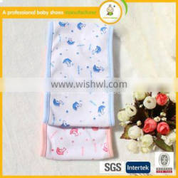 cheap price latest beautiful baby girls and the boys baby clothes 2015