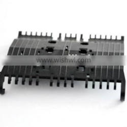 High quality with cheap price atm machine parts Hitachi UR Uper Rear Assembly WUR-ROLR Guide 1P004019-001