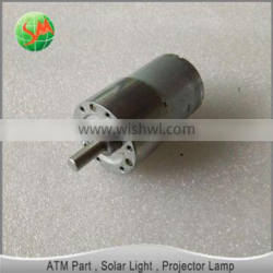 Hyosung Nautilus ATM Parts 3210000001 CABLE_ASSY:MOTOR(1:40)