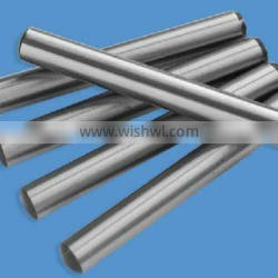 High quality A2 stainless steel OEM hinge pins in low price